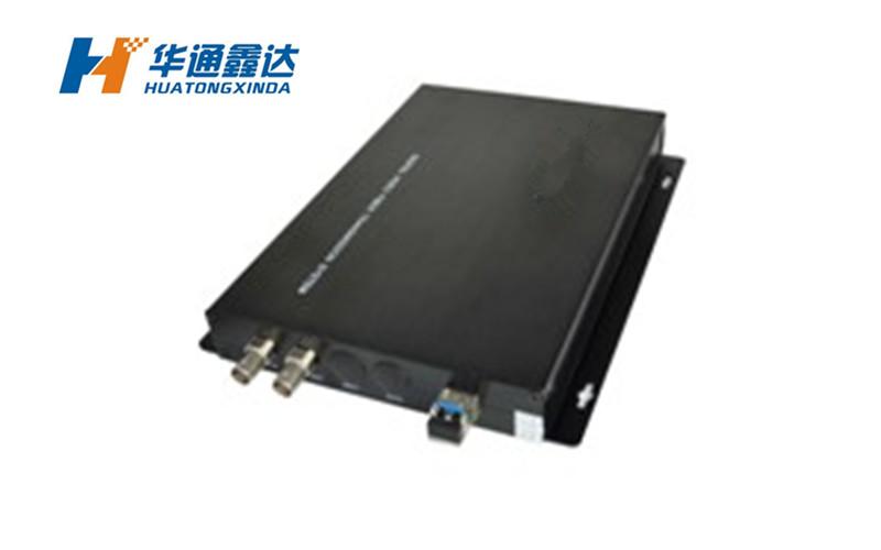 HD-SDI高清光端机