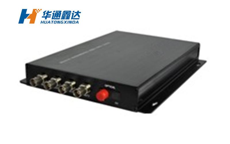 双向SDI/ASI光端机