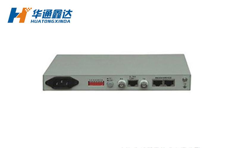 FE1-RS232协议转换器
