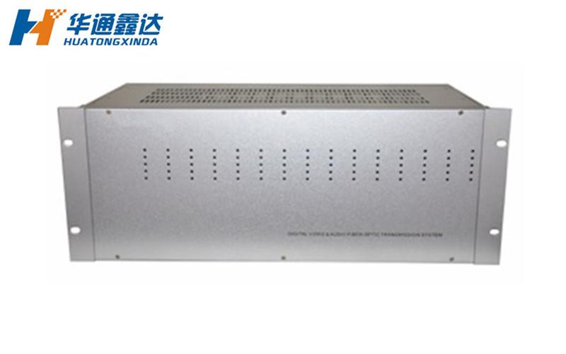 16路VGA高清光端机