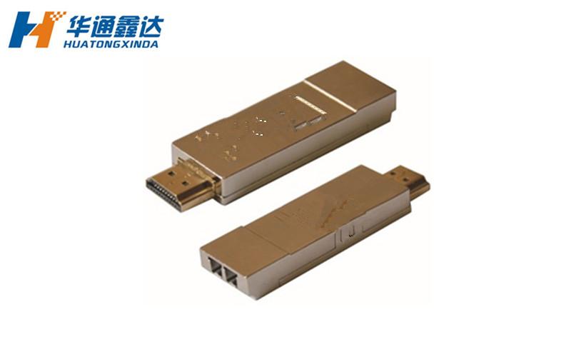 4K HDMI光端机