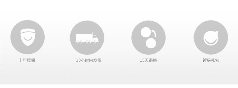 武汉光端机