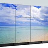 大屏幕拼接方案