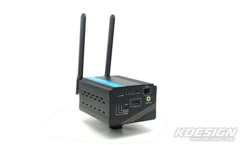 武汉3G/4G 推流直播编码器