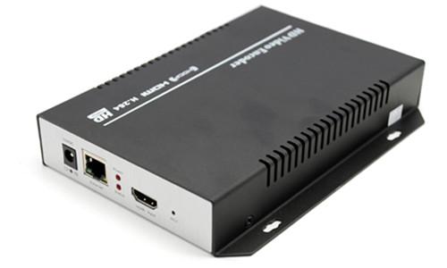 武汉H.264 HDMI高清编码器