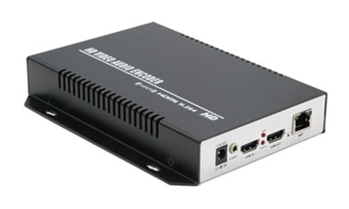 武汉H.264 4K高清编码器