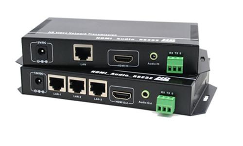 武汉HDMI 网线、网络传输器