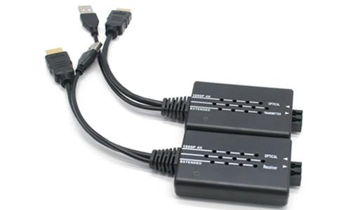 武汉HDMI迷你光端机