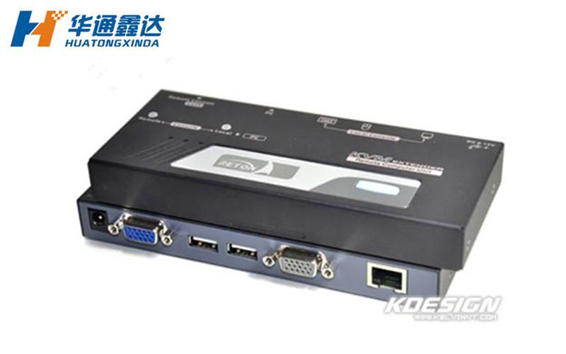 武汉150米延长器新款,CAT5-150