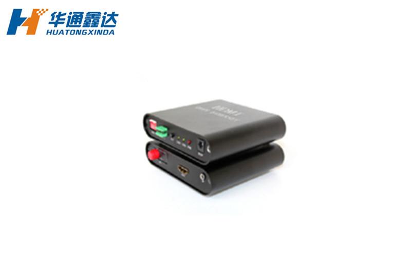 武汉HDMI视频光端机