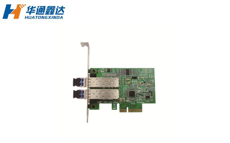 武汉PCI-E to USB3.1光纤扩展卡