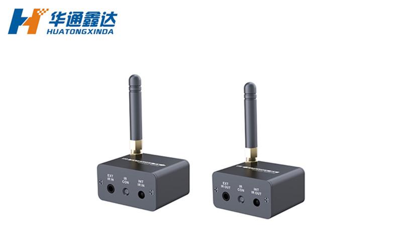 武汉红外无线延长器
