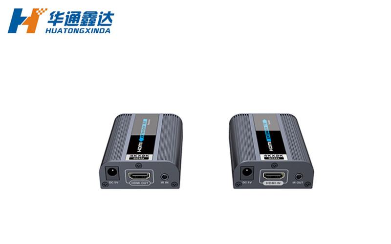 武汉超高清HDMI网线延长器