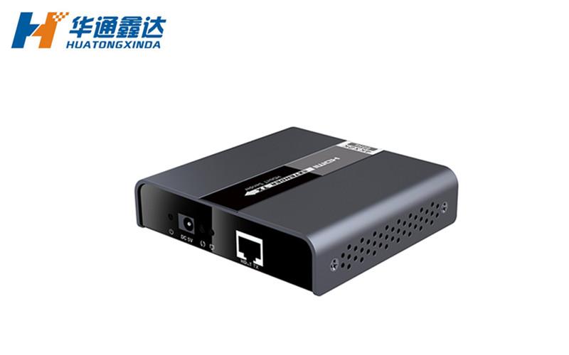 武汉HDbitT HDMI 延长器120米