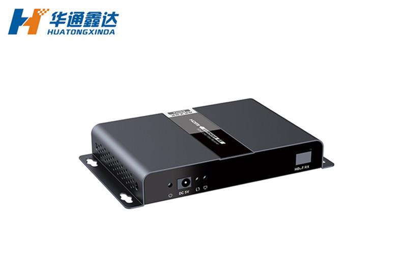 武汉HDMI光纤延长器