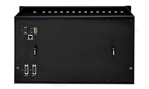 恒捷通信iAN7200智能接入平台