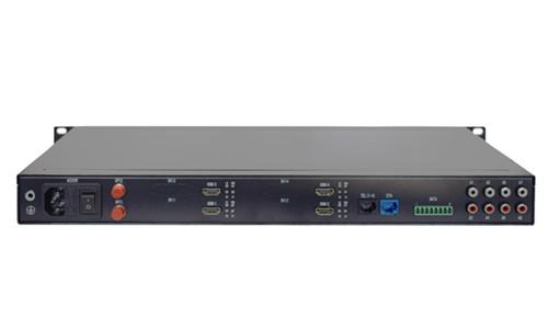 武汉HDMI高清视频光端机