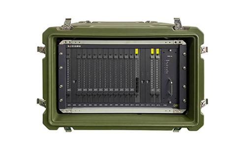 便携式程控交换机 HJ-E900B