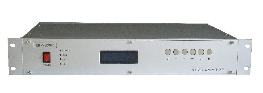 XH-NC0003 NTP网络时间服务器