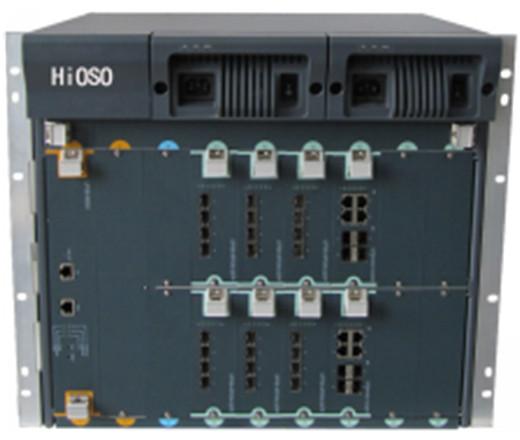 HA7300系列OLT