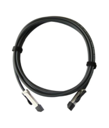 EG-SFP+-PC3M/PC5M 万兆SFP+直连铜缆