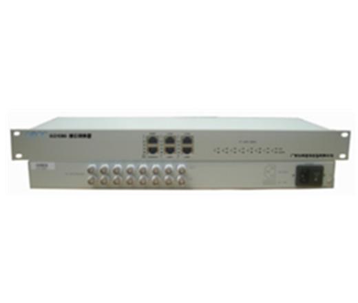 协议转换器 GQ1008