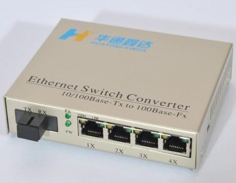 百兆单模单纤4电口外电2.jpg