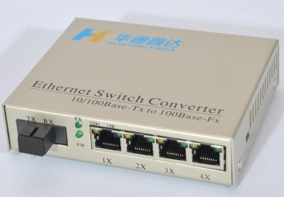 百兆单模单纤4电口外电.jpg
