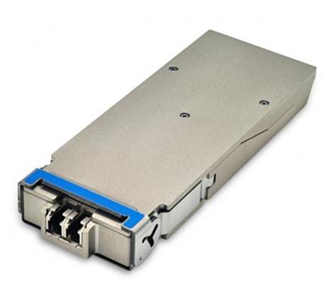100G CFP2光模块