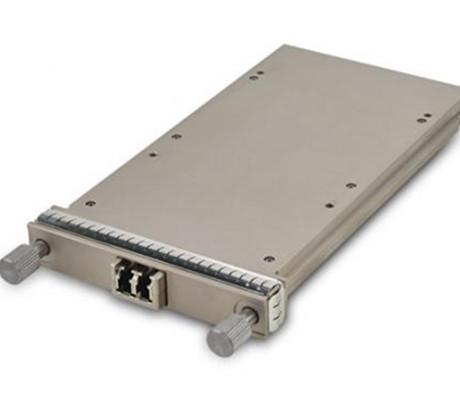 100G CFP光模块
