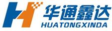 Logo关键词