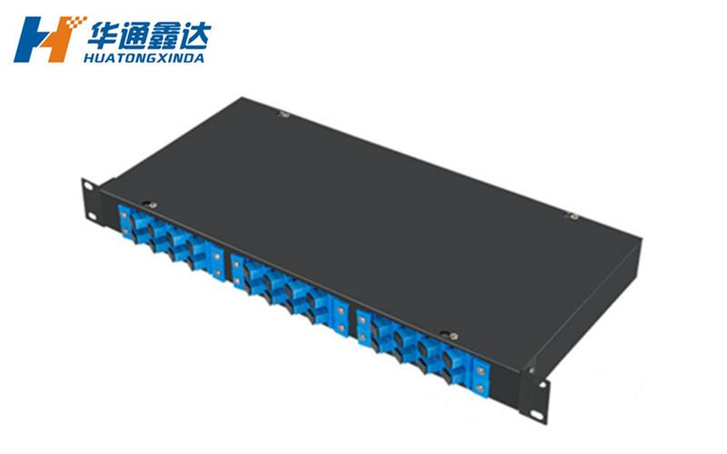 武汉光缆终端盒