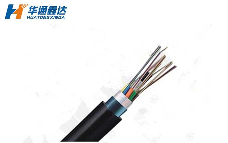 武汉oplc光电复合光缆