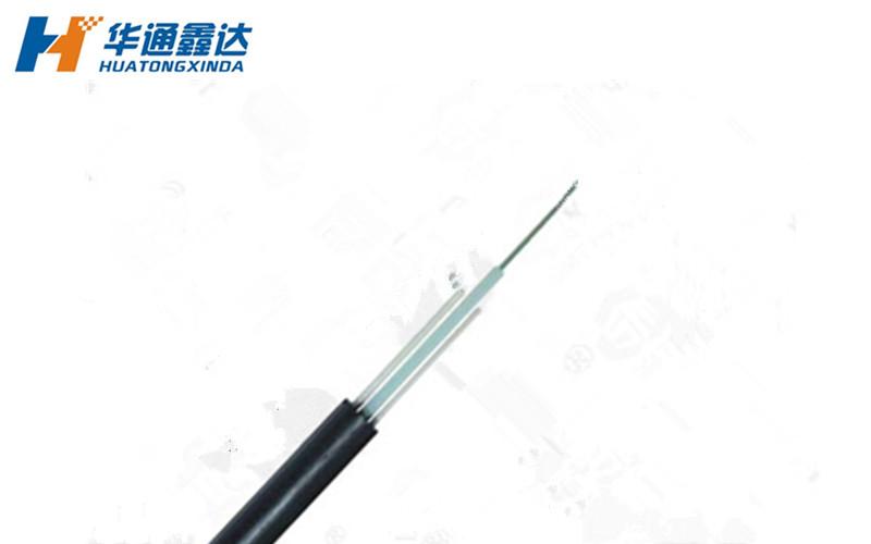 武汉GYXTY非金属光缆