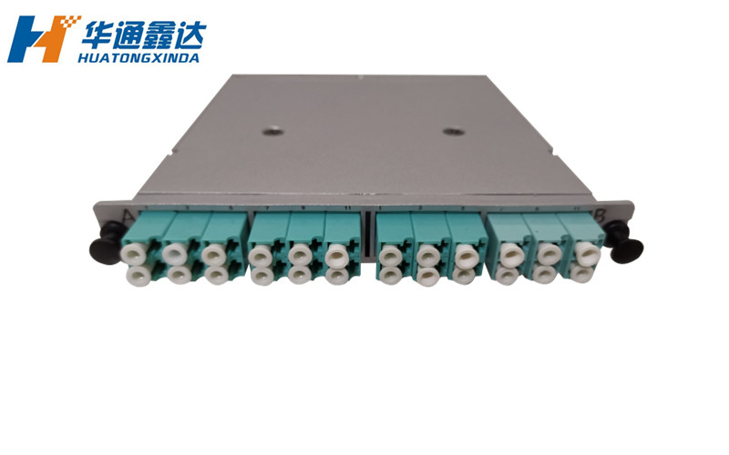 武汉MTP/MPO配线架